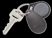 key-removebg-preview